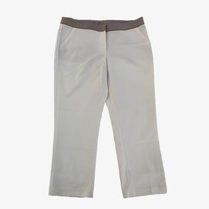 RW&Co Capris Trousers